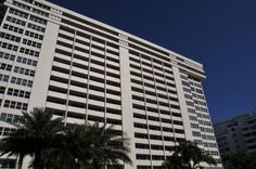 Boca Raton Condos for Sale | Stratford Arms Luxury Oceanfront Living