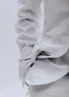 habitualbliss:Calvin Klein的广告,2007年S / S