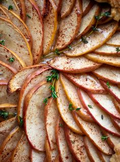 Today I'm sharing the best apple recipes for apple season! Perfect if you go apple picking this weekend and find yourself with lots of apples. What's your favorite? I will forever love a good, refreshing honeycrisp. Best Apple Cider, Homemade Apple Cider, Best Apple Recipes, Fall Recipes, Favorite Recipes, Chocolate Peanut Butter Fudge, Salted Butter, Apple Galette, Apple Fritters