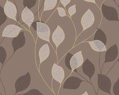 AS-Barvy - DOBRÁ-KOUPĚ.cz Creations, Abstract, Wallpaper, Artwork, Prints, Gifs, Illustrations, Patterns, Catalog