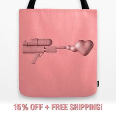 15% OFF  FREE SHIPPING ON ALL APPAREL TOTES BEACH TOWELS PHONE CASES  TAPESTRIES! --- http://ift.tt/20a3zBD --- #totebag #bubblegum #chewinggum #watergun #summervibes #sale #society6 #society6shop #3d #digitalart #cinema4d #c4d #pink #cgi #fashion #blogger @society6 by rickardarvius