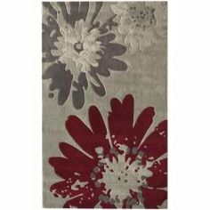 Rug With Words Decor Rugs Indoor Outdoor Rugs
