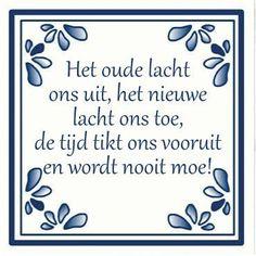 oude wijsheden spreuken 108 beste afbeeldingen van Spreuken   Quote life, Quotes about  oude wijsheden spreuken
