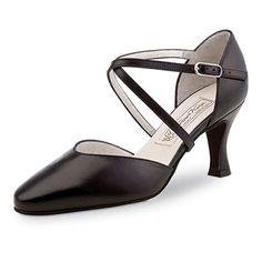 Werner Kern for sale Character Shoes, Dance Shoes, Partner, Sneaker, Sandals, Flare, Link, Fashion, Shoes Sport