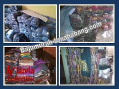Lavia Collection Baju Murah Surabaya Hp : +6281939821101, +6285785818855, +6283831044455, +6287856622055, +628974130405 Whatsapp : +628883526203 BB : 74E67130 - 32559FA4 - 2132D434 Email : sigitwit1@gmail.com Facebook : Lavia Collection Web : www.bajumurah-tanahabang.com  Blog : www.tanahabang-bajumurah.com Alamat Lavia Collection : Perum BCF Jl.Sekawan elok IV/73b Sidoarjo dekat Surabaya