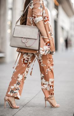 MY TOP 10 FLORAL PIECES FOR SPRING