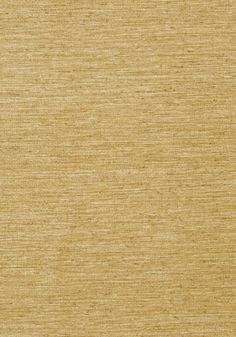 ARROWROOT, Tobacco, T57185, Collection Texture Resource 5 from Thibaut