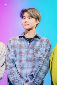 i'm so soft for jungwoo