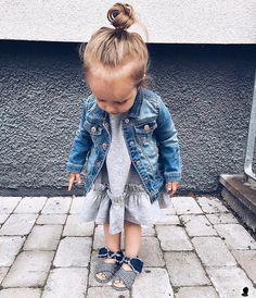 Baby Girl Clothing° @fashionkids via Instagram #babygirlstyle #toddlerclothing