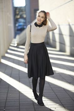 || Rita and Phill specializes in custom skirts. Follow Rita and Phill for more A-line skirt images. https://www.pinterest.com/ritaandphill/A-line skirts/