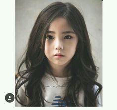 oh my eun chae you took too perfect ❤️️💖✨ Cute Asian Babies, Korean Babies, Asian Kids, Cute Babies, Baby Swag, Girl Swag, Cute Baby Pictures, Baby Photos, Ulzzang Kids