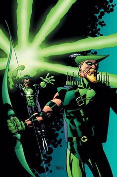 Hommes Anneaux Comics Super Héros Green Lantern émail argent Puissance Film Diamant