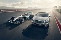 Congratulations to Lewis Hamilton, Nico Rosberg and the entire MERCEDES Mercedes Petronas, Amg Petronas, Car Prints, Nico Rosberg, Ad Car, C Class, Poster Ads, Lewis Hamilton, Mercedes Amg