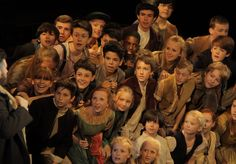 Drama Classes For Kids, Schools In London, Fast Growing, Performing Arts, Film, Teenagers, Movie Posters, Unique, Movie
