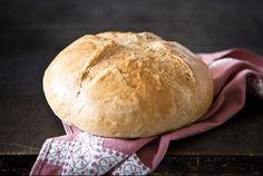 Lassi, Hamburger, Bread, Baking, Healthy, Recipes, Food Ideas, Cupcakes, Bread Making