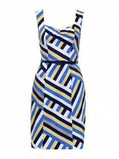 The Pia Dress from Review $279.99  #summerbythesea #piadress #reviewaustralia