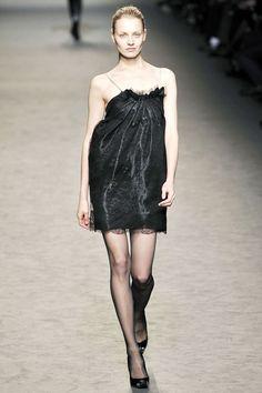 Stella Mccartney Autumn/Winter 2009 Ready-To-Wear