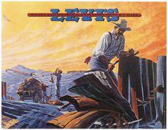 Buy 1977 Magazine Advertisement Page Kids Levi's Dura Plus Indigo Denim Jeans Ad at online store Western Wild, Western Theme, Posters Vintage, Horse Drawn Wagon, American Illustration, Vintage Jeans, Vintage Advertisements, Denim Jeans, Blue Jeans