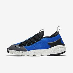#Nike Air #Footscape NM