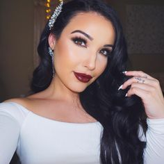 Create a life you don't need a vacation from ♡ Snapchat // Twitter: AmandaEnsing ❥  ● AmandaEnsingPR@gmail.com ● ▹Makeup Tutorials, Subscribe here⇣⇣