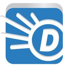 Android Games Club: Dictionary.com Premium v5.2.2 Apk