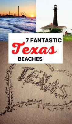 Galveston Beach, Texas beach vacation, texas beaches, texas beaches with kids, Corpus Christi, Texas road trips, Things to do in Texas, San Antonio, South Padre, Port Aransas, Galveston, Rockport, Springbreak