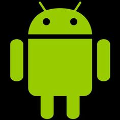How to easily root an Android device - CNET Android Sdk, Android Apps, Android Tricks, Android Phones, Best Smartphone, Android Smartphone, Smartphone Hacks, Electronics Projects, Apple Tv