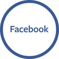 Announcing the Single-Stock Diversification Service for Facebook