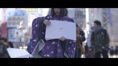 酸欠少女 さユり 『ふうせん』鬼めくりリリックMV - YouTube