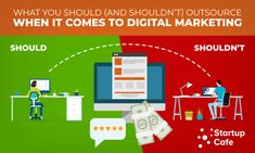 via @startupcafedigital Sales And Marketing, Social Media Marketing, Digital Marketing, Search Optimization, Display Ads, Seo Strategy, Big Picture, The Voice, Things To Come
