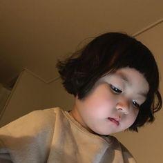 Cute Asian Babies, Korean Babies, Asian Kids, Cute Babies, Cute Little Baby, Little Babies, Cute Baby Meme, Gavin Memes, Baby Tumblr