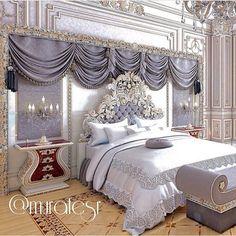 Customer Project#perfect #project #perfection #uae #ksa #kuwait #dubai #design #designer #almaty #azerbaijan #oman #qatar #baku #jeddah #emirates #iran#persian #luxury #nigeria#interior #istanbul #abudhabi #interiordesign #homedesign #webstagram #turkey #muratesr#moscow by muratesr #interiordesign #vfinteriors #chicago