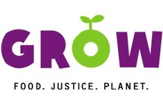 OxfamNovib - GROW