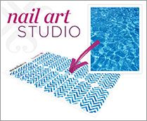 It is time to start Jammin with Jamberry Nail Wraps. Kathleen will be here with all of the fabulous designs available from Jamberry. And there is TONS to choose from! And we will tell you this, check out the Mommy and Me section. My daughter and I just LOVE doing spa night and matching our nails https://www.facebook.com/events/1617405878510744/