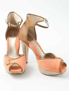 dana davis. great heels and comfy too! love.
