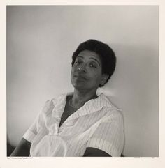 """age audre by class essay lorde race sex Excerpt from """"age, race, class, and sex: women redefining difference"""" by audre lorde (1984) somewhere, on the edge of consciousness, there is what i call a."""