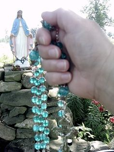 """How offensive is it to repeat prayers, and what makes them """"vain?"""""""