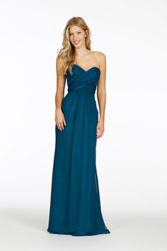 http://www.jlmcouture.com/Jim-Hjelm-Occasions/Bridesmaid/Spring/2014/Style-5424