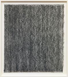 Richard Serra - January 28 - April 2, 2016 - Images - Gagosian Gallery