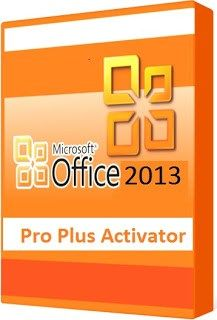 microsoft office 2013 with product key free download kickass