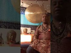Live Gong Bath Sessions with Arun Lotay Gong Bath, Live
