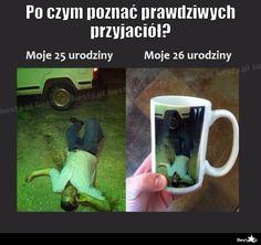 Polish Memes, Dark Sense Of Humor, Funny Mems, True Memes, Wtf Funny, Haha, I Am Awesome, Jokes, Best Memes