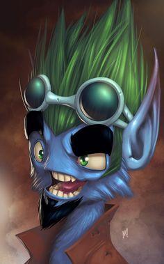 You're my boy, Blue by Zatransis on DeviantArt Mike Henry, Monster Illustration, Fun Illustration, Character Illustration, Cute Monsters, Little Monsters, Alter Ego, Man Character, Character Design