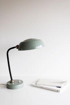 Vintage Task Lamp Luxury Lightingmodern Lightingbright Homesroom