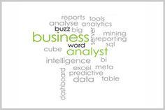 Business Analyst online training in hyderabad