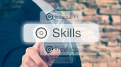 8 Tips To Reinforce Soft Skills In Corporate eLearning - eLearning Industry