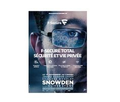 snowden-f-secure-collector