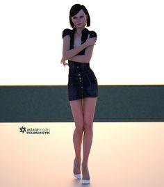 Chloe1.jpg (JPEG obrázek, 1400×1600 bodů) - Měřítko (55%)