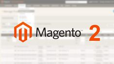 Magento 2: What's New and Should I Switch?