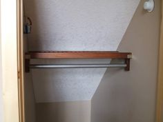 other closet installs 1